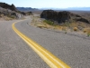 route-66-arizona-2