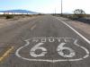route-66-arizona-4
