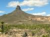 route-66-arizona