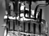 industrial-metal-still-life-10-2-2011-3-08-33-pm