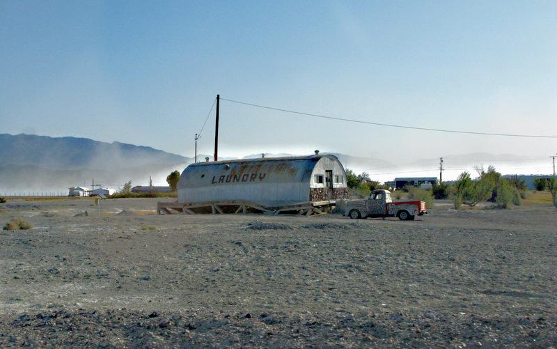 Tecopa hot springs krista brownlee photography
