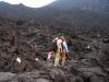 volcan-de-pacaya-2
