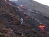 volcan-de-pacaya-3