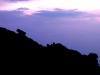 volcan-de-pacaya-6
