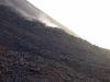 volcan-de-pacaya