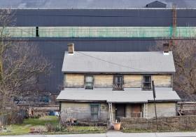 Brackenridge PA 1-29-2012 5-25-27 PM