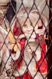 Braddock - Doll in the Window - 12-4-2011 5-04-53 PM