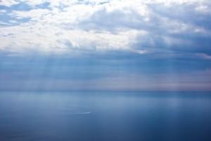 Liguria 7-7-2011 10-19-57 AM