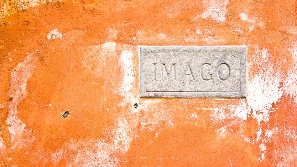 Liguria - Cinque Terre NP - Monterosso - 7-7-2011 11-25-06 AM