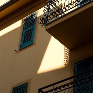 Liguria - Cinque Terre NP - Monterosso - 7-7-2011 11-58-12 AM