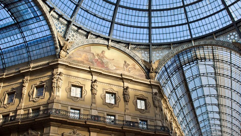 Milan 7-3-2011 1-13-09 PM