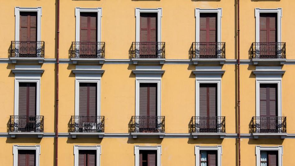 Milan 7-3-2011 10-04-11 AM