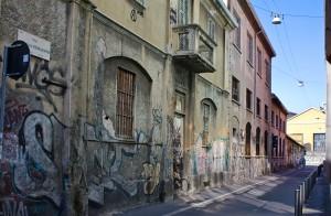 Milan 7-3-2011 11-53-42 AM