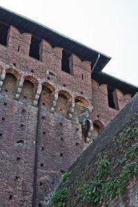 Milan 7-3-2011 9-16-28 AM