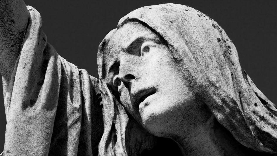 Milan - Cimitero Monumentale - 7-3-2011 11-12-19 AM