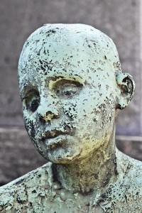 Milan - Cimitero Monumentale - 7-3-2011 11-13-27 AM