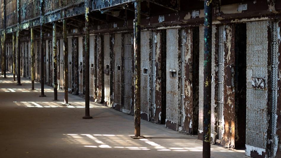 Ohio State Reformatory 9-1-2011 3-39-56 PM