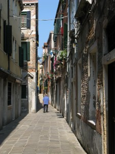 Venezia 7-6-2011 10-34-19 AM