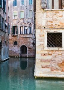 Venezia 7-6-2011 11-01-24 AM
