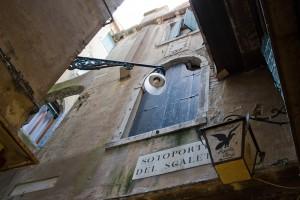 Venezia 7-6-2011 11-07-15 AM
