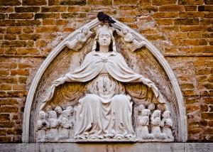Venezia 7-6-2011 11-48-44 AM