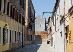 Venezia 7-6-2011 5-42-26 AM