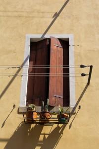 Venezia 7-6-2011 5-44-48 AM