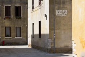 Venezia 7-6-2011 5-45-46 AM