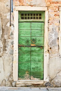 Venezia 7-6-2011 6-15-17 AM