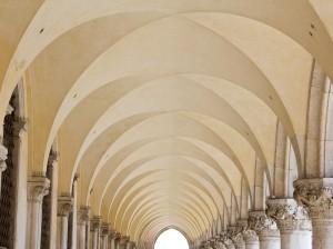 Venezia 7-6-2011 8-18-37 AM
