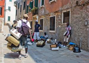 Venezia 7-6-2011 8-40-10 AM