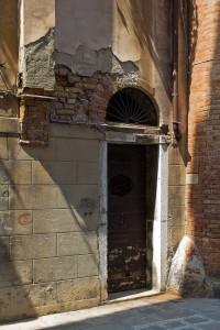 Venezia 7-6-2011 8-42-04 AM