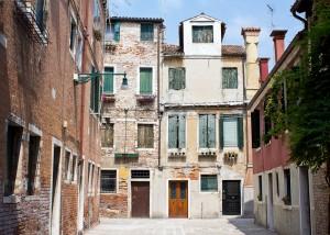 Venezia 7-6-2011 8-42-27 AM