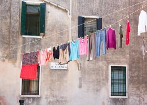 Venezia 7-6-2011 8-50-51 AM