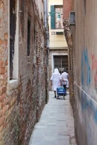 Venezia 7-6-2011 9-35-34 AM