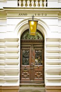doors-europe-001