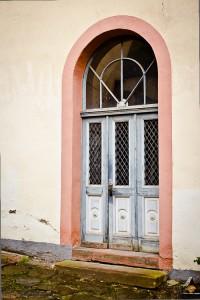 doors-europe-002