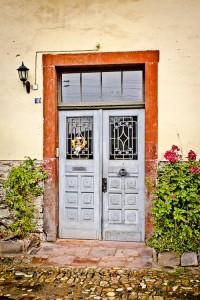 doors-europe-003