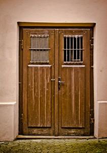 doors-europe-004