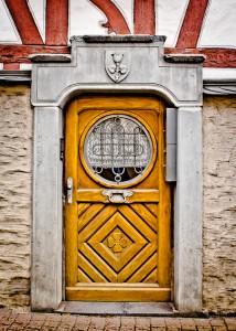 doors-europe-005