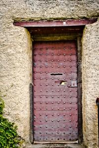 doors-europe-006