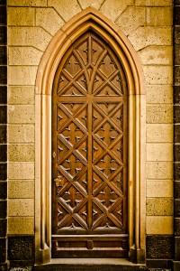 doors-europe-008