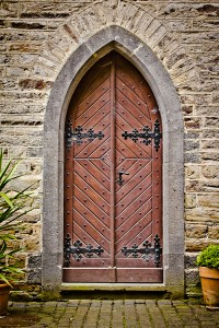 doors-europe-009
