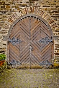 doors-europe-010