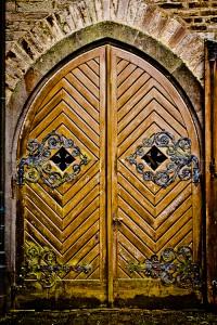 doors-europe-011