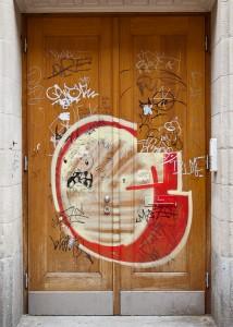 doors-europe-012