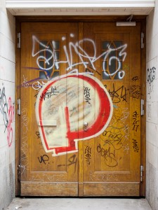 doors-europe-013