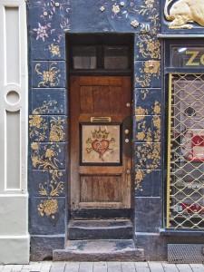 doors-europe-014
