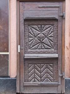 doors-europe-015