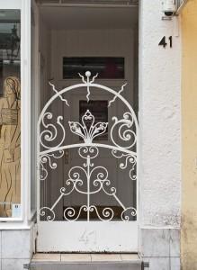 doors-europe-016